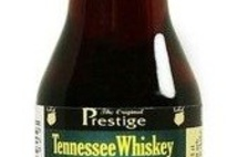 UP Prestige Tennesse Whisky